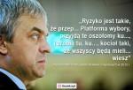 zdroj wiadomosci gazeta pl