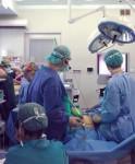 foto Szpital im Świętej Rodziny