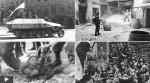 Varšavské povstání