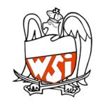 commons wikimedia Logo_WSI