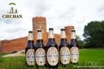 Piwo-Ciechan-Nasz-Jubilat foto tiskové materiály pivovaru