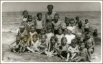 děti léto 1939
