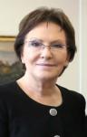 polská premiérka Ewa Kopacz foto facebook