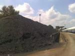 ruské uhlí foto sh stream