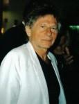 Roman Polański Wikimedia Commons Autor Sławek Skonieczny