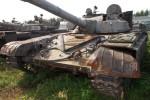 czolg-sredni-t-72-nr-rej