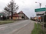 POL_Zebrzydowice_Wjazd foto wikimedia