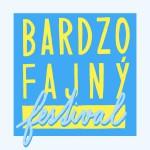 festival BF