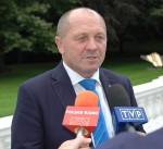 Marek_Sawicki_beim_Interview_(2014) zdroj wikimedia commons