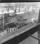 archivní snímek Gazety Wroclawskiej
