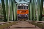 foto materiály AWT