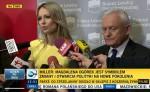 foto TVN 24 pl