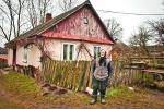 nie-spie-bo-gryza-mnie-bobry_Foto Wojciech Jargiło