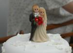 svatba ill