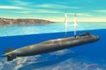 grafika U S Navy