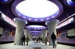 Stacja Nowy Œwiat