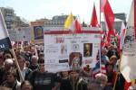 Marsz-przeciwko-nieprzyznaniu-koncesji-TV-Trwam