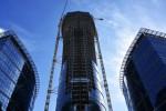 warsaw-spire foto forsal pl