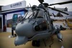 z17797410Q,Wojskowy-smiglowiec-Airbus-Helicopters-H225M-Carac