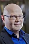 Marek Menkiszak