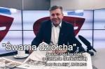Piechocziński