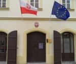 Polský konzulát
