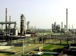 Rafinerie Kralupy