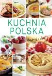 kuchnia_polska_dawniej_i_dzis_IMAGE1_272235_11