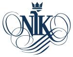 logo-nik