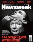 newsweek1jk-640x819