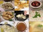 polská kuchyně 12