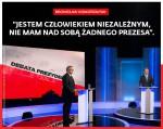 televizní debata