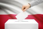 volby Polsko