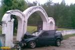 2961_Idealne_miejsce_na_wypadek_samochodowy