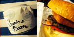 Burger Jožin z Bažin
