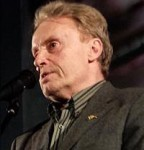 Olbrychski - foto Piotr Drabik Wikimedia Commons