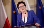 ROF5bd1e7_63KAC100_POLAND_GOVERNMENT_KOPACZ_Foto Reuters