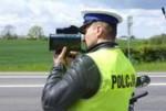 foto policja pl