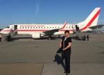 letadlo s polsanci