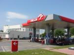 stacja_benzynowa