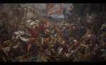 Bitva u Grunwaldu
