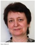 Jana Šubrová