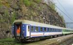 PKP_Intercity_wagon_sypialny-300x189