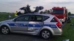 foto rmf24 pl