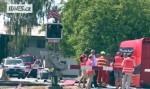 nehoda u Studénky