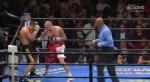 Krzysztof Glowacki vs Marco Huck KO