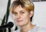 Petra_Hůlová_2012 foto Pavel Hrdlička Wikipedie