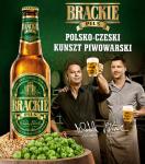polsko české pivo