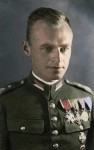 Witold Pielecki
