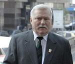 foto commons wikimedia Lech_Wałęsa na europeanpeoplesparty